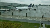 chopin waw airport