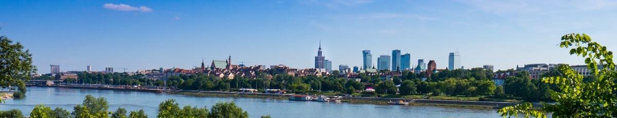 WarsawGuide.com